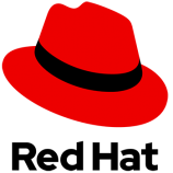 Copy of Logo-RedHat-D-Color-RGB