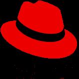 Copy of Logo-RedHat-D-Color-RGB