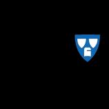 Logo_TSV-Neuenstadt_HKS44K Kopie