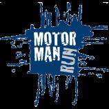 MMR-Logo_150dpi