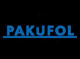 Pakufol_Bad_Rappenau_Logo_fead94e8cddb4028666281385e1db89b