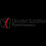 logo_mit_name Kopie